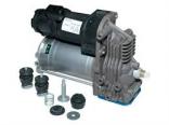 Kompresor pérování LR061888G, LR045444G
