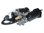 Kompresor pérování LR025111G