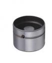 Hydraulické zdvihátko ventilu LGR100340L