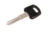 Klíč MUC2153