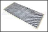 Kabinový (pylový) filtr LR032199
