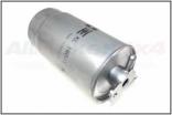 Palivový filtr WFL000070