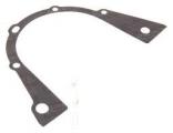 Těsnění příruby gufera klikového hřídele STC3349L