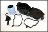 Sestava filtru odvětrání motoru 8510298