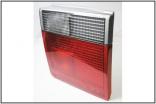 Pravé zadní světlo vnitřní XFE100220GEN