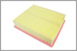 Vzduchový filtr ESR4238, LR027408
