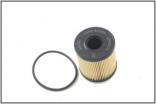 Olejový filtr LR004459, LR030778
