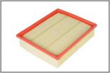 Vzduchový filter PHE500060