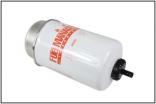 Palivový filtr WJI500040