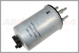 Palivový filtr LR010075