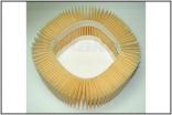 Vzduchový filtr 605191