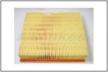 Vzduchový filtr ESR341
