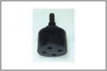 Filtr kompresoru STC2759
