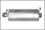 Tlumič výfuku ESR4526