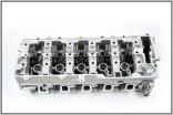 Hlava motoru 10P LDF500160, LR010074
