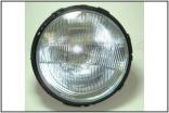 Světlomet kompletní AMR2345G