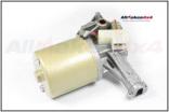Motor předního stěrače RTC3867