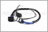 Kabel pro vyřazení EAS GEASR2