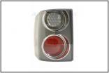 Zadní světlo levé XFB500272LPOGEN