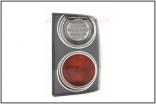 Zadní světlo pravé XFB500262LPO