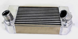 Intercooler 300Tdi TF180