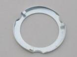 Zajišťovací kroužek ARA1501L