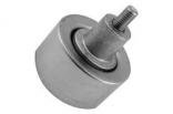 Vodící kladka PQH500090