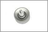 Vodící kladka PQH500080GEN