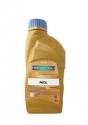 Olej do zadního diferenciálu LR019727