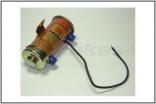 Palivová pumpa PRC3901