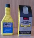 Aditivum pro manuální převodovkky 30903