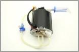 Palivové čerpadlo LR043385GEN
