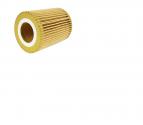 Olejový filtr LR013148