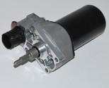 Motor uzávěry zadního diferenciálu LR032711