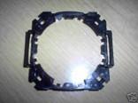 Adapter na uchycení skla zrcátka STC4625