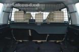 Bezpečnostní oddělovací přepážka GDG1062