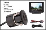 Couvací kamera GRC001