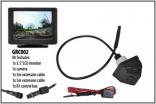 Couvací kamera GRC002