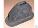 Gumová průchodka páky ruční brzdy 338780