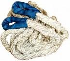 Kinetické lano PM691
