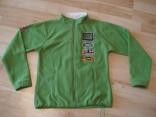Mikina Adler 504 dámská Fleece Jacket 280 MIKIADD
