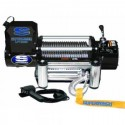 Naviják Superwinch LP10000
