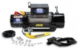 Naviják Superwinch LP8500