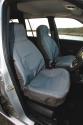 Ochranné potahy předních sedadel  GSC223