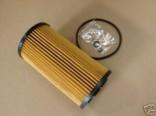 Olejový filtr  STC3350