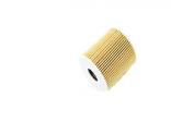 Olejový filtr LR001247