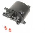 Palivový filtr LR001313BP