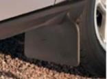 Přední zástěrky STC50067