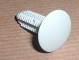 Příchytka - světle šedá MWC9832LUH