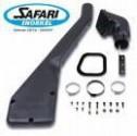 Safari šnorchl BA2124